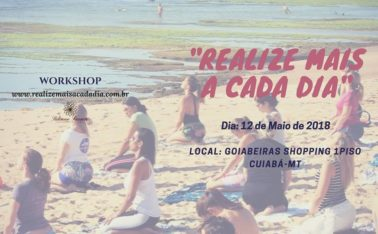 1-workshop-realize-mais-a-cada-dia