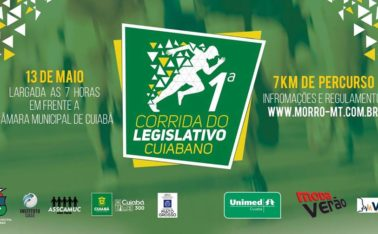 1a-corrida-do-legislativo-cuiabano