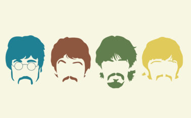 beatles ok