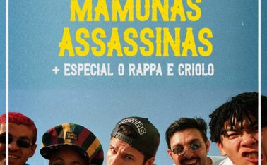 mamonas-assassinas-malcom