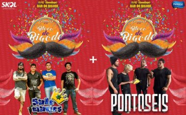 ponto-seis-salomanos-no-bloco-do-bigode