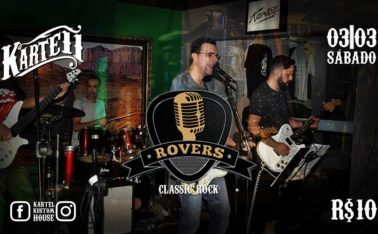 rovers-classic-rock