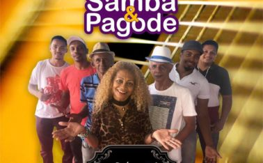 samba-e-pagode-do-arizona