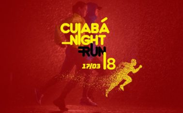cuiaba-night-run