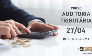 curso-auditoria-tributaria