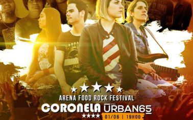 arena-food-rock-festival