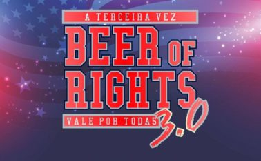Beer of rights