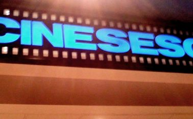 cinesesc-arsenal-maio