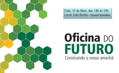 oficina-do-futuro-educacao-financeira