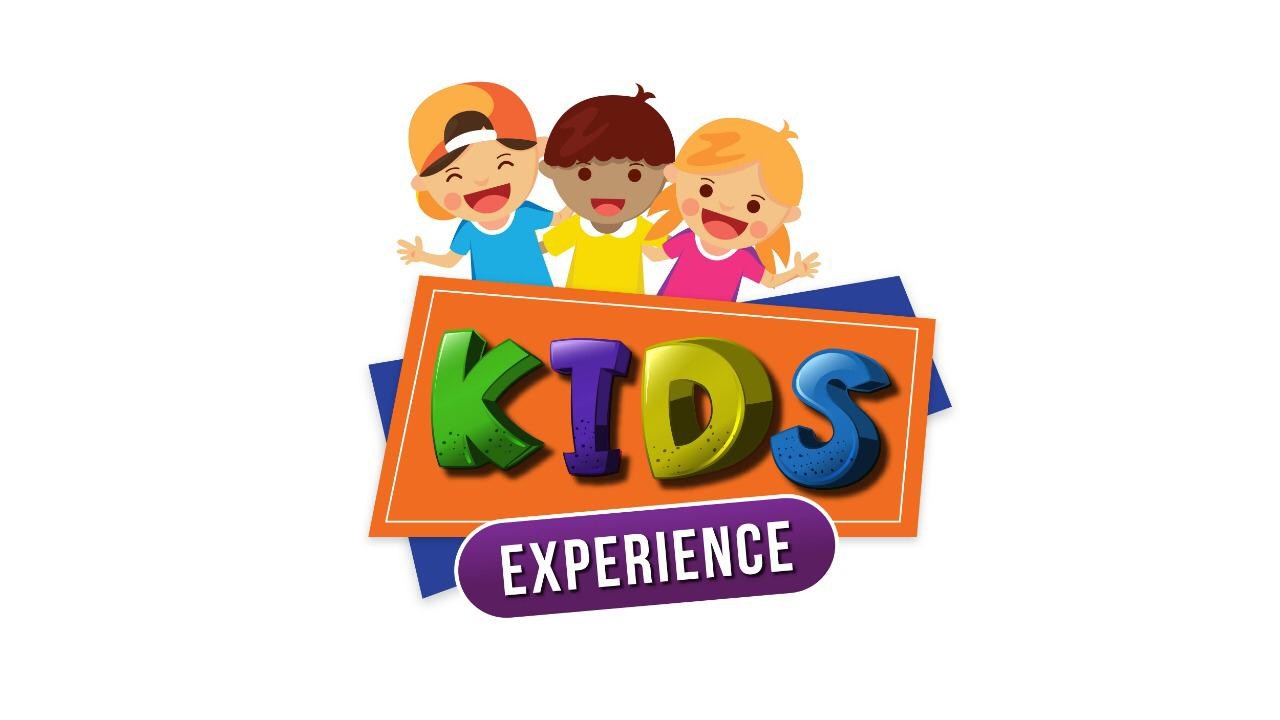 Kids Experience