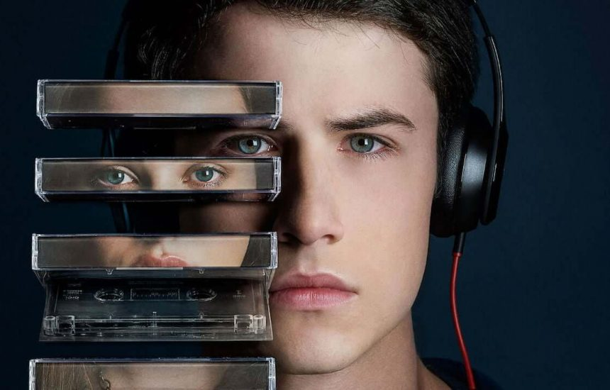 13-Reasons-Why-Season-4-Netflix